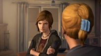 Life is Strange: Before the Storm - Screenshots - Bild 4