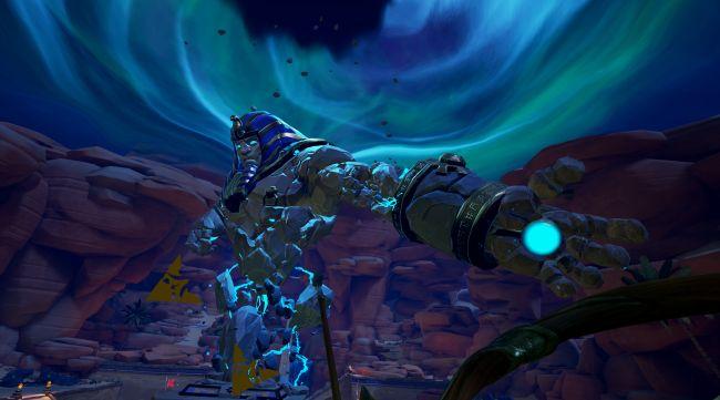 Ancient Amuletor - Screenshots - Bild 9