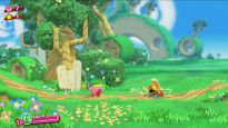 Kirby - Screenshots - Bild 6