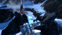 Robocraft Infinity - Screenshots - Bild 2