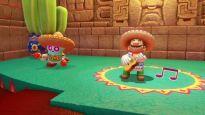 Super Mario Odyssey - Screenshots - Bild 18