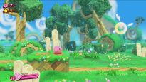 Kirby - Screenshots - Bild 1