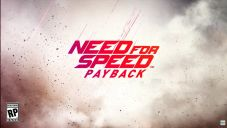 Need for Speed: Payback - News