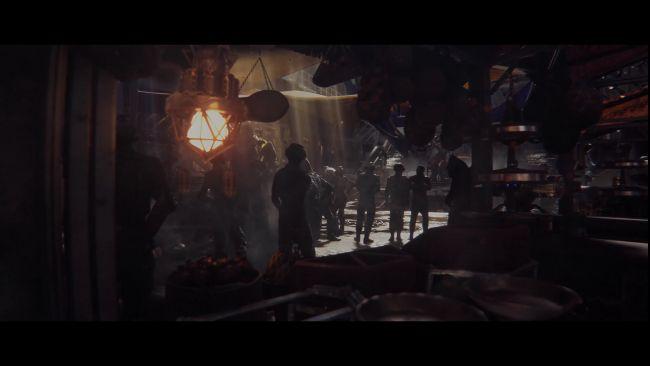 Anthem - Screenshots - Bild 1