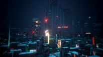 Crackdown 3 - Screenshots - Bild 15