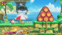 Kirby - Screenshots - Bild 9