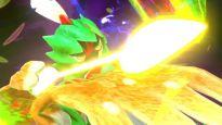 Pokémon Tekken DX - Screenshots - Bild 10