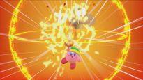 Kirby - Screenshots - Bild 2