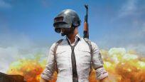PlayerUnknown's Battlegrounds - News