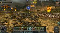 Total War: Warhammer II - Screenshots - Bild 18