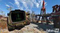 Fallout 4 VR - Screenshots - Bild 1