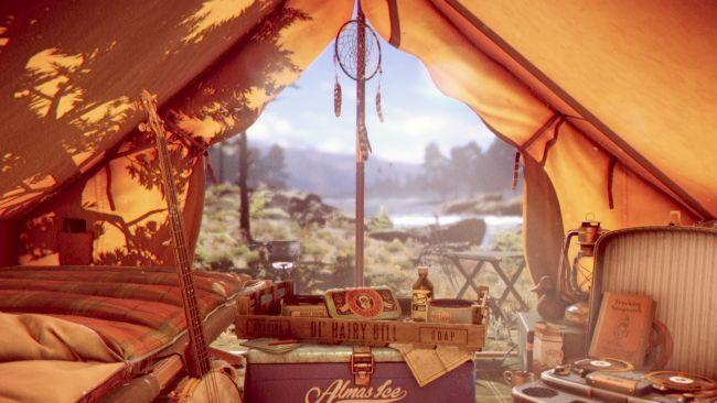 PlayStation 4 - Screenshots - Bild 6