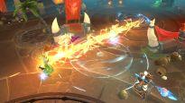 Battlerite - Screenshots - Bild 36