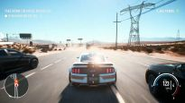 Need for Speed: Payback - Screenshots - Bild 7