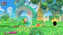 Kirby - Screenshots - Bild 11