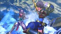 Xenoblade Chronicles 2 - Screenshots - Bild 11