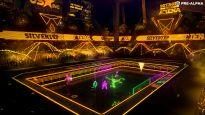Laser League - Screenshots - Bild 6