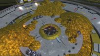 Starpoint Gemini Warlords - Screenshots - Bild 2