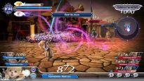 Dissidia Final Fantasy NT - Screenshots - Bild 9