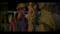 Marvel's Guardians of the Galaxy: The Telltale Series - Screenshots - Bild 7