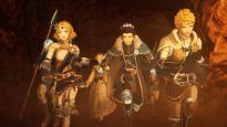 Fire Emblem Warriors - Screenshots - Bild 13