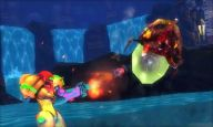 Metroid: Samus Returns - Screenshots - Bild 2