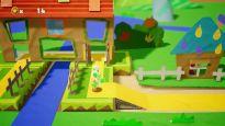 Yoshi - Screenshots - Bild 3