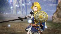 Fire Emblem Warriors - Screenshots - Bild 15