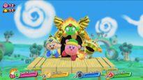 Kirby - Screenshots - Bild 8