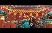 Battlerite - Screenshots - Bild 28