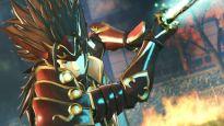 Fire Emblem Warriors - Screenshots - Bild 10