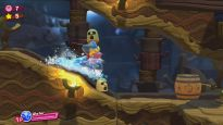 Kirby - Screenshots - Bild 5