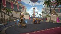Battlerite - Screenshots - Bild 47