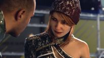 Detroit: Become Human - Screenshots - Bild 18