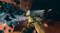 Deep Rock Galactic - Screenshots - Bild 9