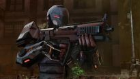 XCOM 2 - DLC: War of the Chosen - Screenshots - Bild 8