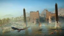 Assassin's Creed: Origins - Screenshots - Bild 6