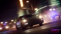 Need for Speed Payback - Screenshots - Bild 2