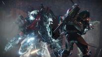 Destiny 2 - Screenshots - Bild 20
