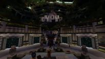 Minecraft: Xbox One Edition - Screenshots - Bild 1