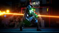 Crackdown 3 - Screenshots - Bild 4