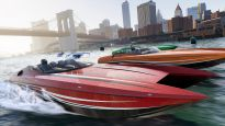 The Crew 2 - Screenshots - Bild 3