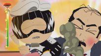 South Park: Die rektakuläre Zerreißprobe - Screenshots - Bild 8