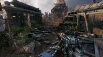 Metro Exodus - Screenshots - Bild 3