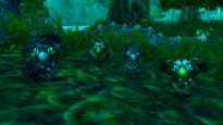 World of WarCraft: Legion - Screenshots - Bild 17