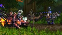 World of WarCraft: Legion - Screenshots - Bild 19