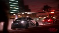 Need for Speed Payback - Screenshots - Bild 1