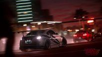 Need for Speed Payback - Screenshots - Bild 1