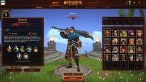 Battlerite - Screenshots - Bild 43