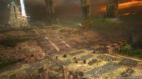 Total War: Warhammer II - Screenshots - Bild 10